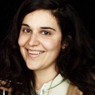 Yalda-Hannah Franzen