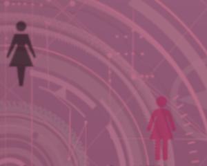 Digitalisierung <br> Feminismus