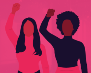 Antifeminismus und Rechtspopulismus