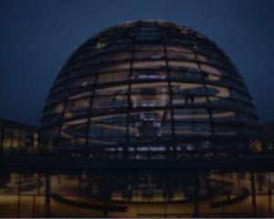 Ein Paritätsgesetz für Berlin